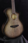 Breedlove Oregon Concert Galaxy  CE Al Myrtlewood Limited Edition