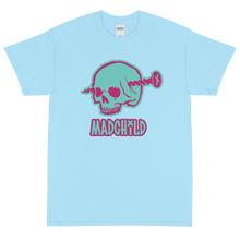 Load image into Gallery viewer, Madchild T-Shirt