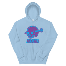 Load image into Gallery viewer, MADCHILD Hoodie