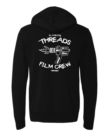 Mens | Sweater | Film Crew