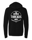 Mens | Sweater | Threads