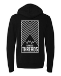 Mens | Sweater | Trippy