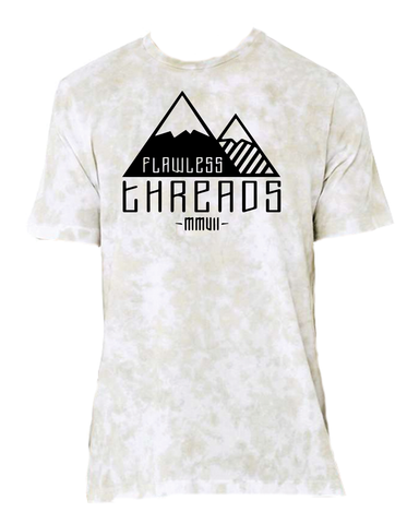 Mens | Tee | Mountains