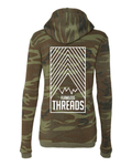 Womens | Sweater | Trippy