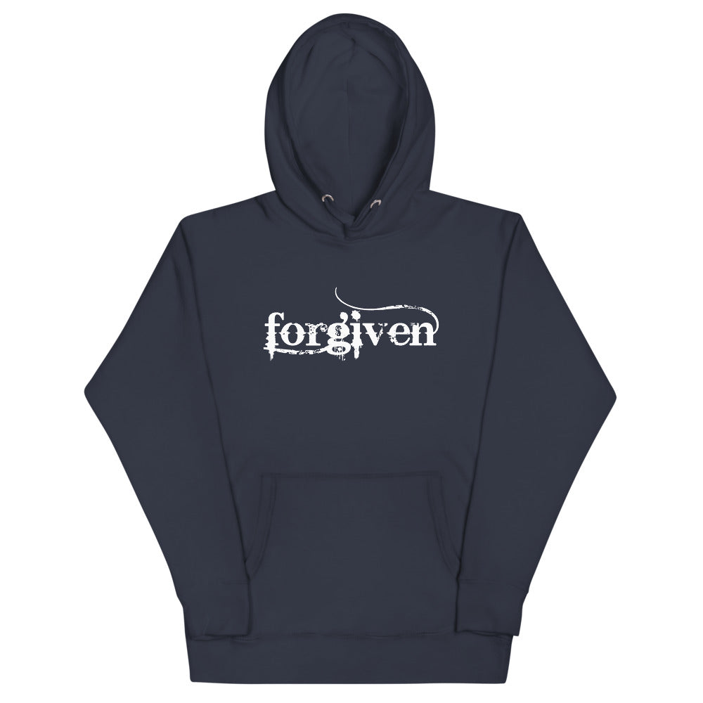Forgiven | Hoodie