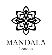 Mandala London Ltd