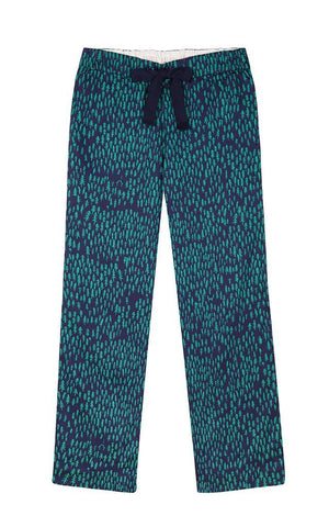 Treetops and Tales Pyjama Bottoms Pyjama bottoms Yawn