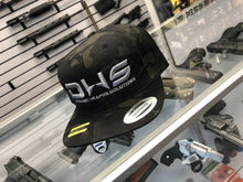 Load image into Gallery viewer, DWS Snapback Hats - Multicam