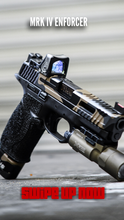 Load image into Gallery viewer, Slidecuts - M&P MRK IV ENFORCER