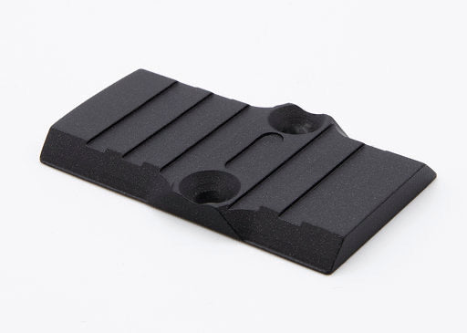 Copy of Large GLOCK Plate Covers