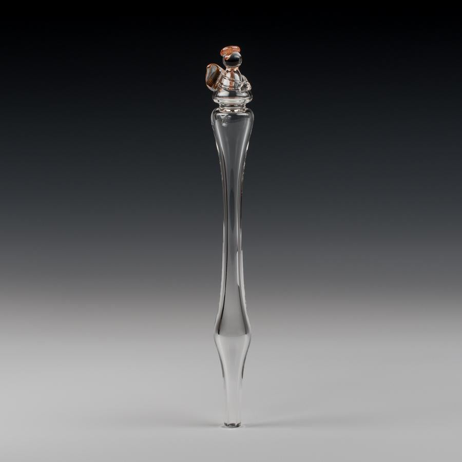 Whisky Water Dropper