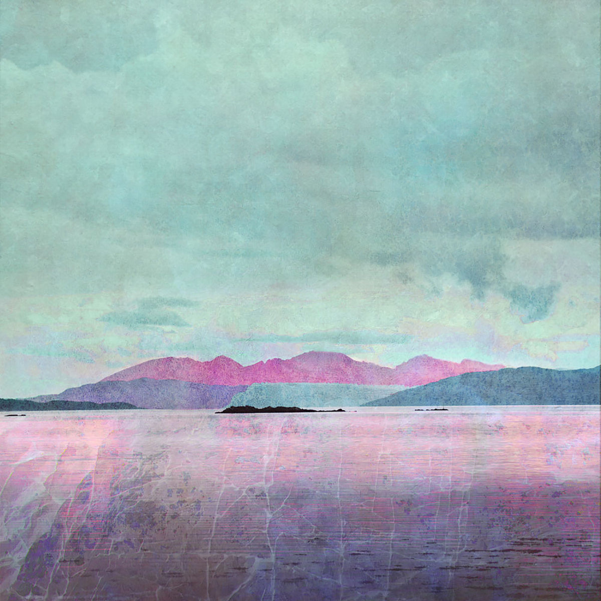 Arran-sunset-over-sound-of-bute-ARN01