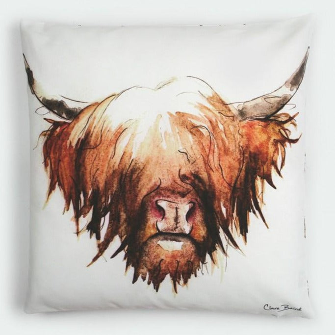 HCCU-03-Highland-Cow-Cushion-Front-1-1-768×703