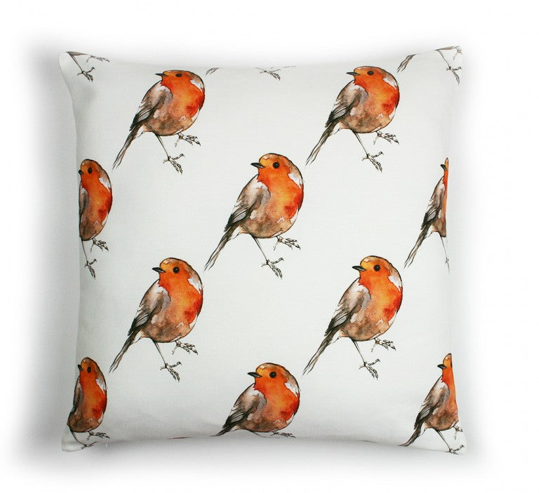 HCCU-14-Robin-Cushion-Back-2-768×703