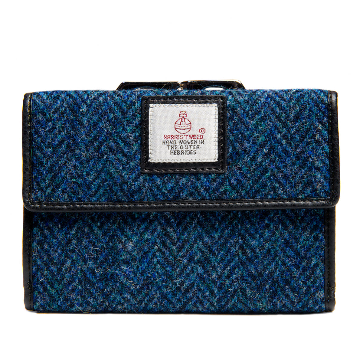 Medium-Purse-Blue