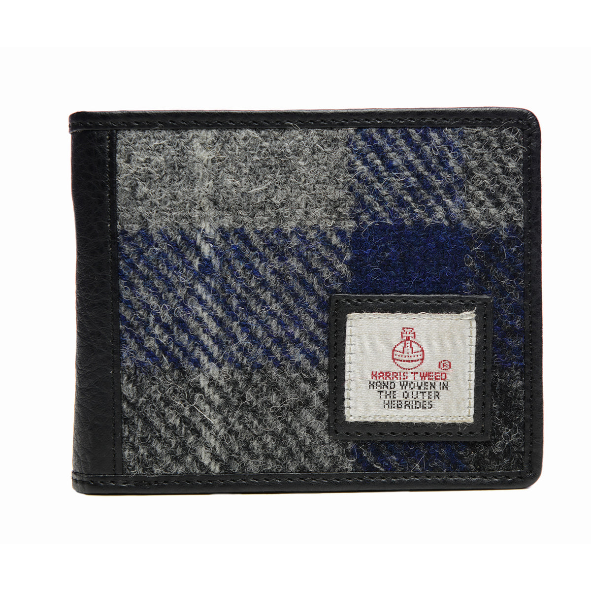 wallet-blue-check-2