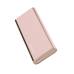 iDeaPlay B100 Dual USB Port 10000mAh Power Bank