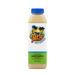 Invigorating Irish Moss (Dairy)