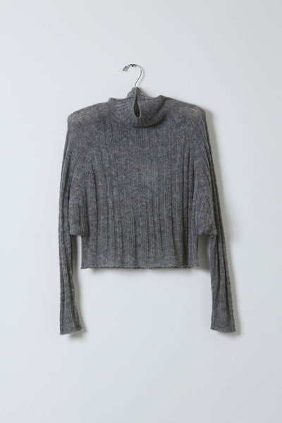 Atelier Delphine Henrietta Top / Pebble Parc Shop