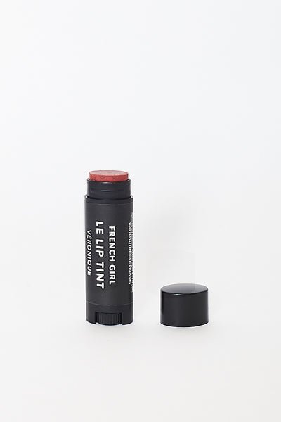 French Girl Organics Le Lip Tint / Veronique