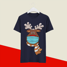 Load image into Gallery viewer, Rudolph 2020 T-shirt