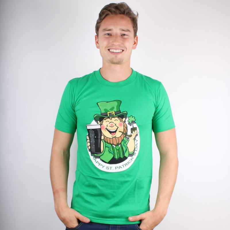 Paddy's Day T-Shirt