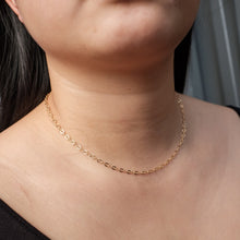 Load image into Gallery viewer, Anna Choker Necklace