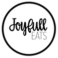Joyfull Eats, LLC