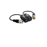 CPB-H234C 8MP HD VIDOE BALUN, 1 PAIR