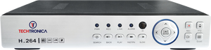 TECHTRONICA TC DVR-9108GS