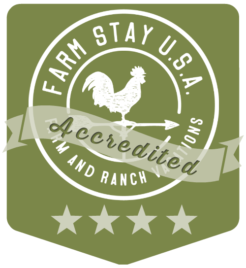 Farm Stay USA Farm and Ranch Vacations