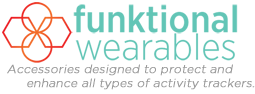Funktional Wearables