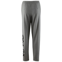 Load image into Gallery viewer, Zumba Fitness Once Around the Track Pants - Thunderin Grey