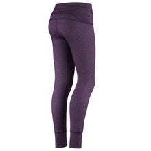 Load image into Gallery viewer, Zumba Fitness So Bootyful Long Leggings - Berry Nice