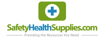 Safety Health Supplies