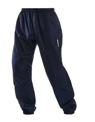 Errea Basic Rain Trousers Ad
