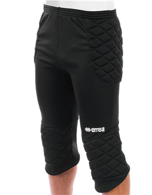 Errea Stopper 3/4 Goalie Trouser