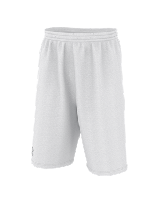 Errea Shorts Dallas 3.0 Ad
