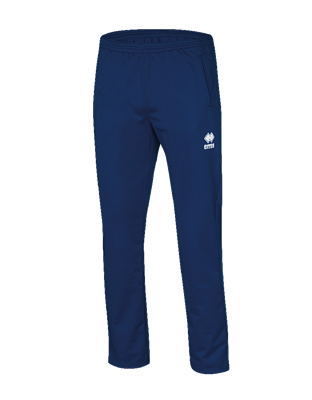 Errea Trousers Clayton 3.0 Mkit Kid