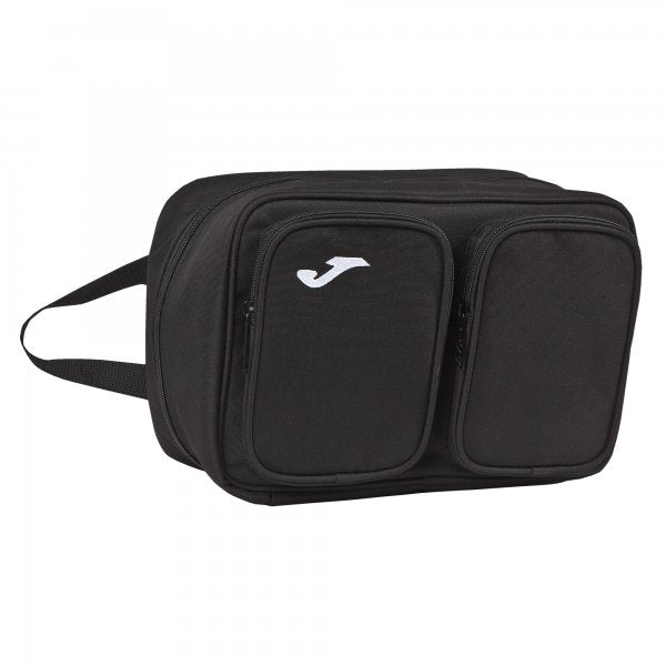 Joma Medical Bag Black