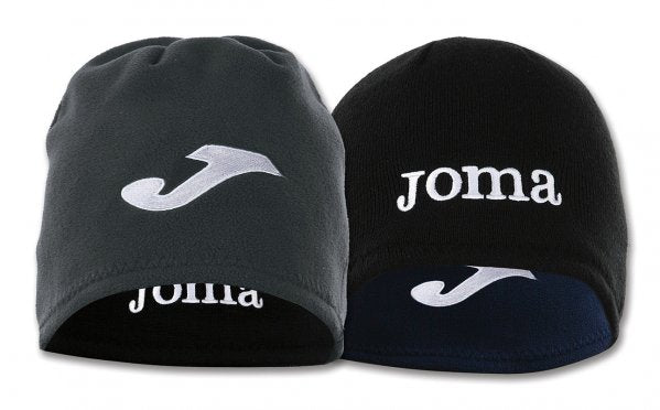 Joma Hat Reversible Black