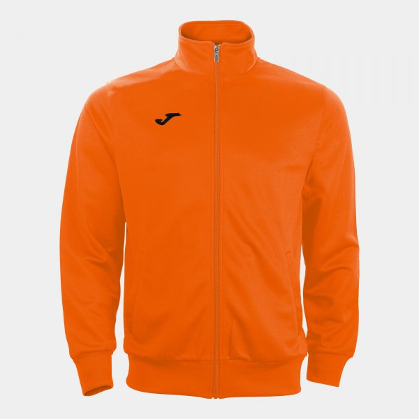 Joma Jacket Combi Orange
