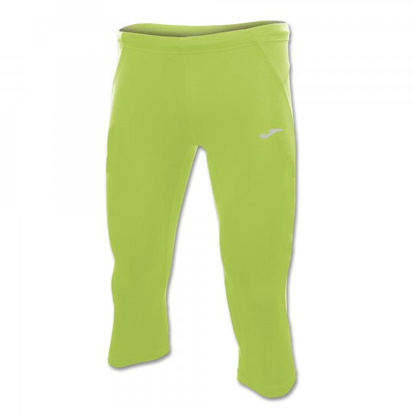 Joma Pirate Leggins Skin Green