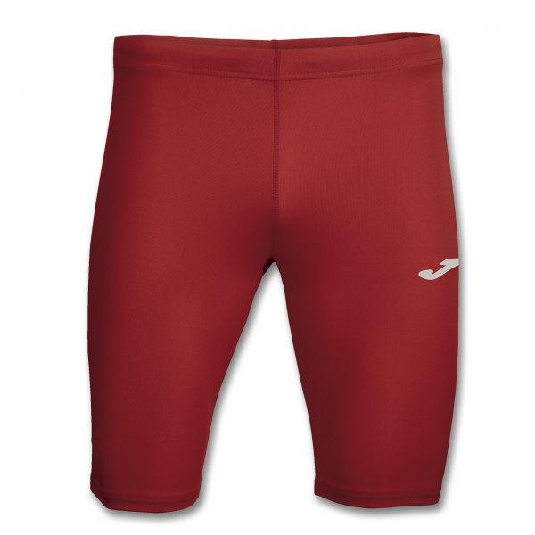 Joma Warmer Short Skin Red