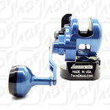 Accurate AOF Jigging Special BXJ-600NN