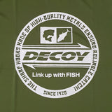 Decoy Original Dry T-Shirt