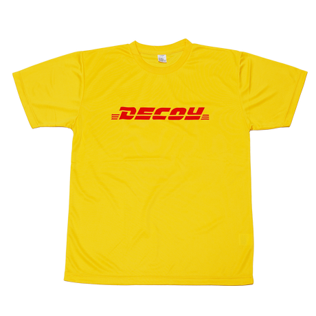 Decoy Express Dry T-Shirt
