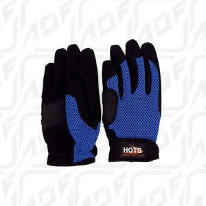 HOT'S Mesh Fishing Glove.