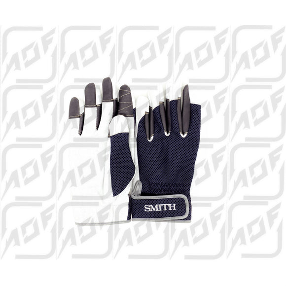 Smith Fishing Glove