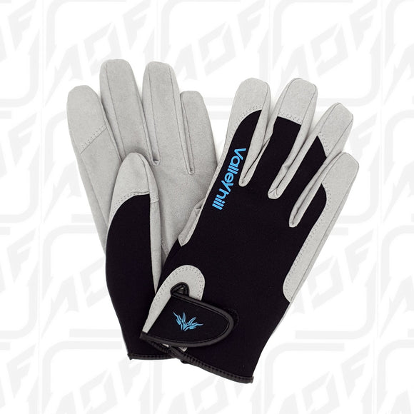 Valleyhill Titanium Shield Glove